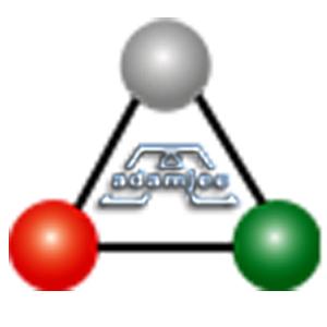 NO LOGO PASIFIC MULTI PRODUCTS (PVT) LTD
